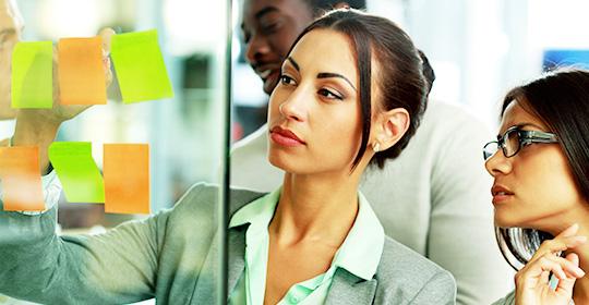 IT Consulting Services - Atlanta, Savannah, Columbus, Augusta