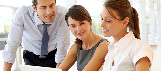 Flat Rate Managed IT Services - Atlanta, Savannah, Columbus, Augusta